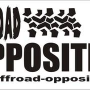 Offroad-Opposition группа в Моем Мире.