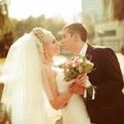 Идеальная свадьба group on My World