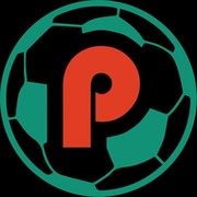 PIN-UP.BET Ставки на спорт group on My World