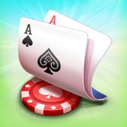 Poker Jet группа в Моем Мире.