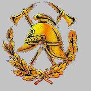 """ООО """"Аудит пожарной безопасности"""" группа в Моем Мире."""