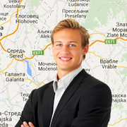 Словакия. Недвижимость в Словакии group on My World