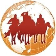 сообщество портала russian-club.info group on My World
