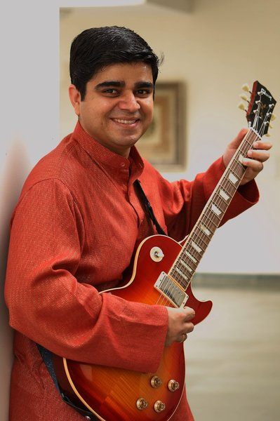 Sahil Jagtiani