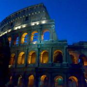 Италия, туризм, путешествия, работа, учеба группа в Моем Мире.