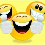 Смех - наше второе имя! group on My World