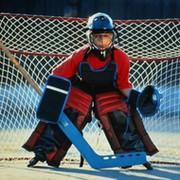 Спасти детский хоккей Страны группа в Моем Мире.