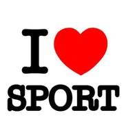 Со спортом по жизни group on My World
