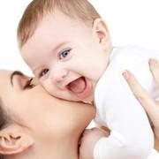Клуб молодых мам и пап group on My World