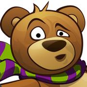 Бесплатные Игры на ToomkyGames.com group on My World