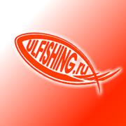 Ульяновский Рыболовный Интернет - Клуб group on My World