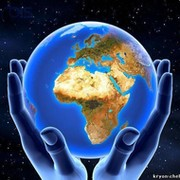 Невероятные факты group on My World