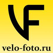 velo-foto группа в Моем Мире.