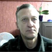 Виктор Шорохов on My World.