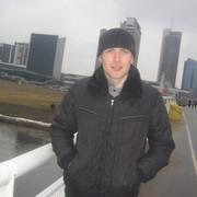 Валентин Шамаков on My World.