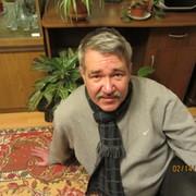 Борис Пономарев on My World.