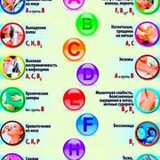 Татьяна Рябинина on My World.