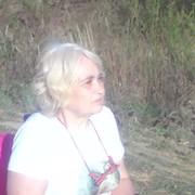 Ирина Пикурина on My World.