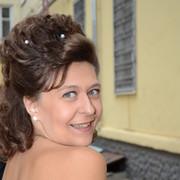 Екатерина Пошвина on My World.