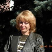 Нина Посадская on My World.
