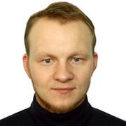 Александр Колесников on My World.