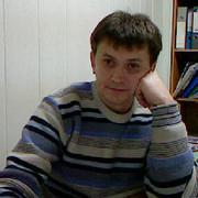 Сергей Батурин on My World.