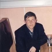 Николай Шишкин on My World.