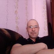 Александр Саид-Богданов!!! on My World.