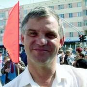 Вячеслав Баранов on My World.