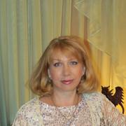Galina Zharkova on My World.