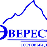 ТД ЭВЕРЕСТ Воронеж on My World.