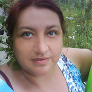 Галина Убакаева on My World.