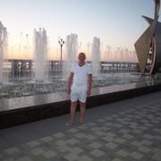 Дмитрий и Елена Кузины on My World.