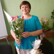 Люда Черненко on My World.