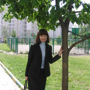 Наталья Кукарина- Разина on My World.