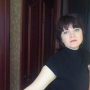Ирина Зольникова on My World.
