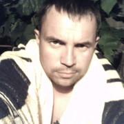 Олег Федоренко on My World.