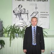 Владимир Сизоненко on My World.