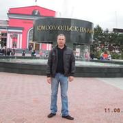 Станислав Чумаков on My World.