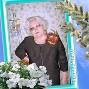 Ольга Куценко on My World.
