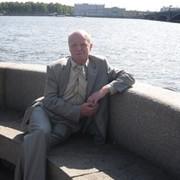 Владимир Акилов on My World.