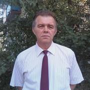 Виктор Терновской on My World.