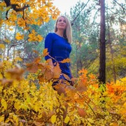 Ирина Бединина on My World.