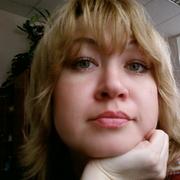 Елена Андриянова on My World.