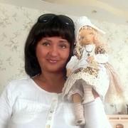 Коллекционные Куклы on My World.