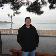 Олег Никитин on My World.