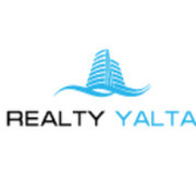 АН Realty Yalta on My World.