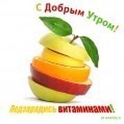 Фархат Турдиев on My World.
