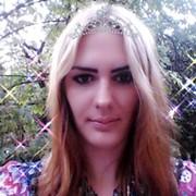 Виктория Скрыльникова on My World.