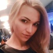 Светлана Столбовская on My World.